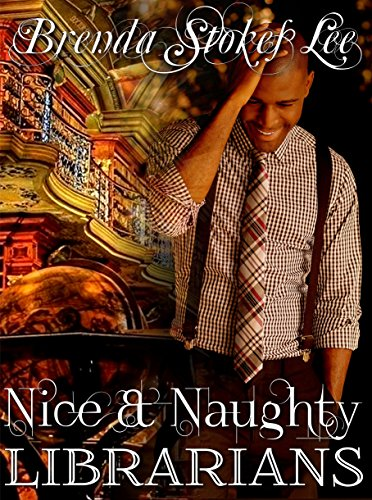Naughty Librarians (Daddy's Girl 100 Kindle Unlimited Erotic Tales)]()