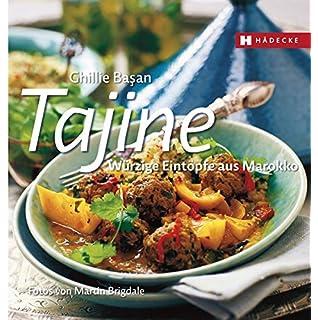 nord-afrikanische küche: würzige gerichte aus dem orient: amazon ... - Nordafrikanische Küche