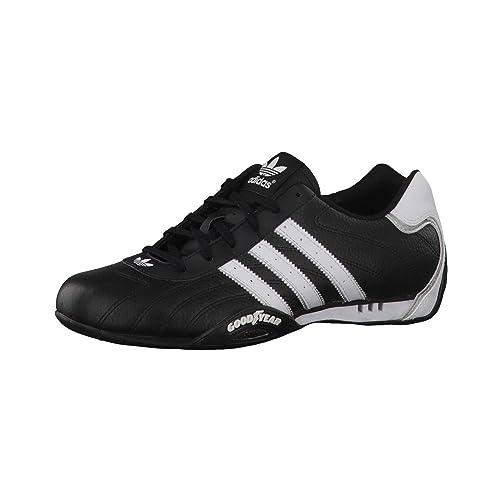 adidas Originals Adi Racer Low, Baskets mode homme
