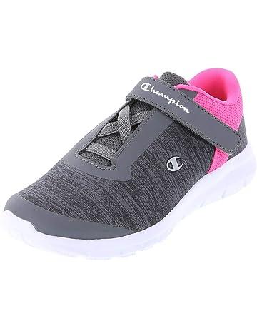 f61c3692ebd31 Girl's Fitness Cross Training Shoes | Amazon.com