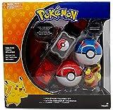 Pokémon Complete Trainer Kit