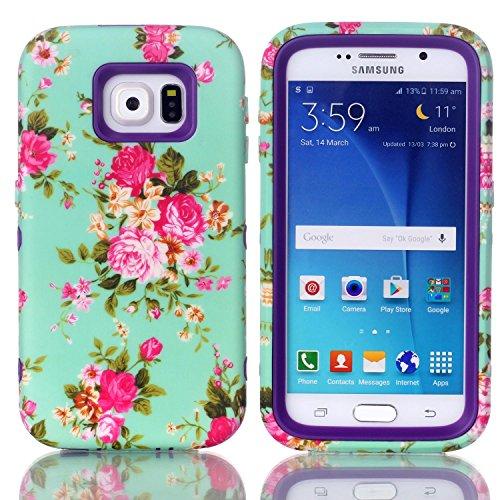 Galaxy Firefish Shockproof Protective Samsung
