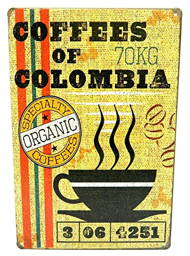 coffees-of-colombia-retro-design-vertical-tin-sign-home-pub-cafe-wall-decoration-my-3654