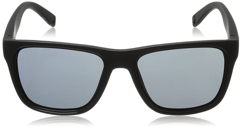 40924d85981 Amazon.com  Lacoste Men s L816S Rectangular Sunglasses  Clothing