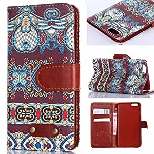 5s case-iphone 5 case-iphone 5 cover case-iphone 5 leather skin cover wallet case-by Ezydiital Carryberry iPhone 5 5g Best Design Premium PU Leather Wallet Case With Card Holder for iphone 5 5G 5g