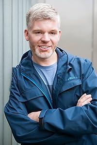 Patrick Bolk