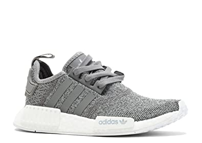 75411d3945396 adidas NMD R1 W  JD Sports  - s76907-6.5  Amazon.co.uk  Shoes   Bags