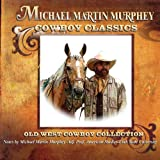 : Cowboy Classics: Old West Cowboy Collection