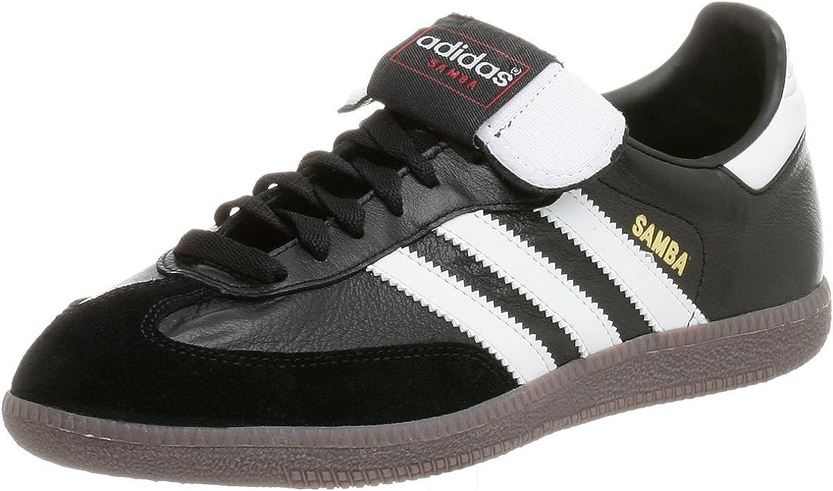 adidas Men's Samba K Soccer Shoe