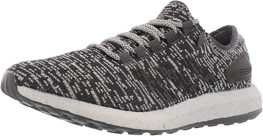 adidas Men's Pureboost LTD Running Shoe