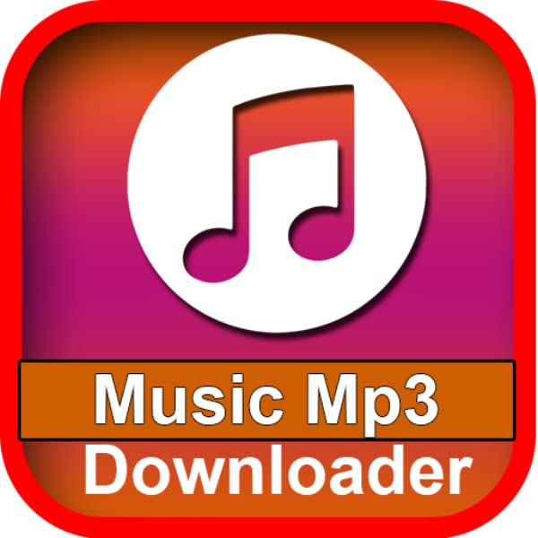 Amazon Com Mp3 Music Downloader For App Free Appstore For Android