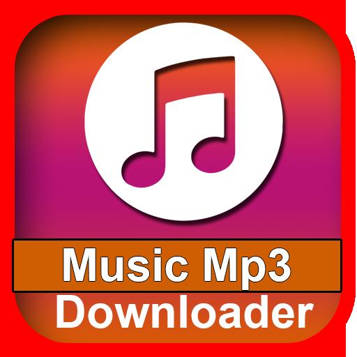 Mp3 Music : Downloader for app free: Amazon.com.br: Amazon