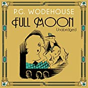 Full Moon | P. G. Wodehouse
