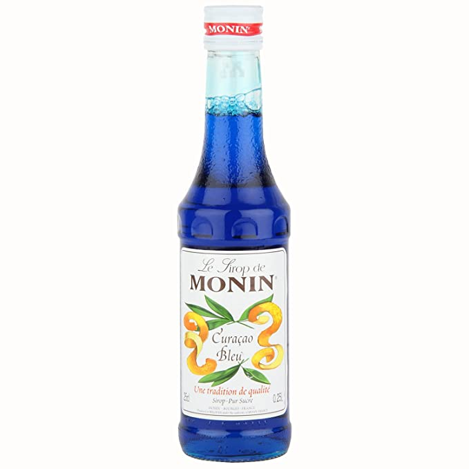 recipe: syrup brands list [39]