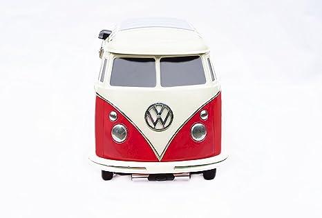 36f87422653 The Monster Factory VW Cool Box - VW Volkswagen T1 Camper Van ...