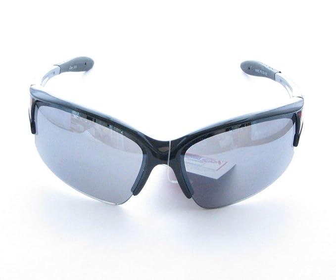 Missouri Tigers Mizzou MU Negro Oro Elite Mens gafas de sol ...