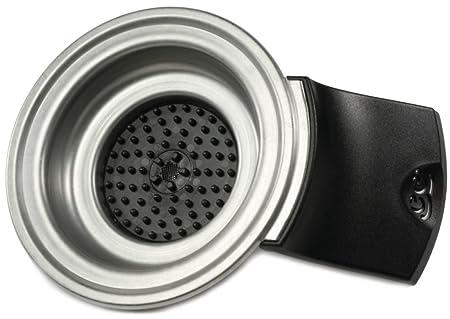 Philips Soporte para dosis de 2 tazas - Filtro de café