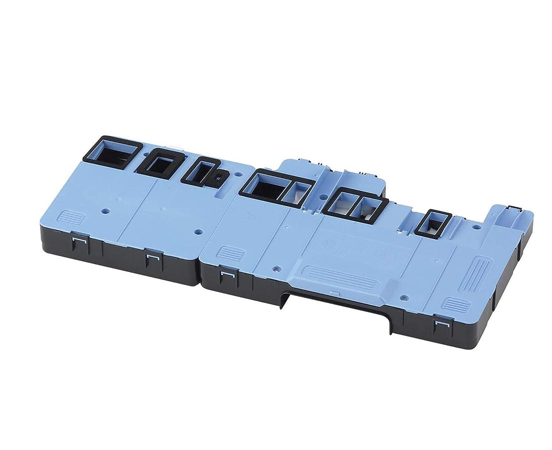Canon MC-16 X 6100, Cartuccia di manutenzione 1320B010AA B000RPVI04 Cartucce Cartucceperstampantiefax