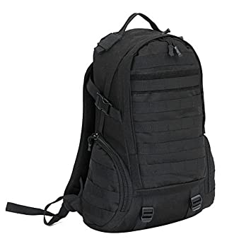 Amazon.com : Crazyants Military 20L Tactical Backpack Hiking ...