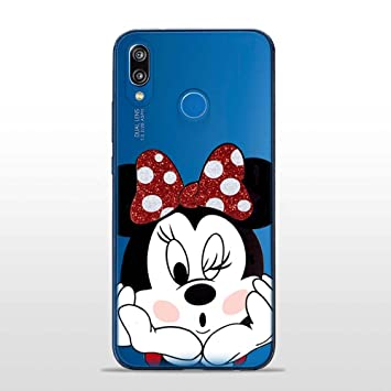 amazon coque huawei p20