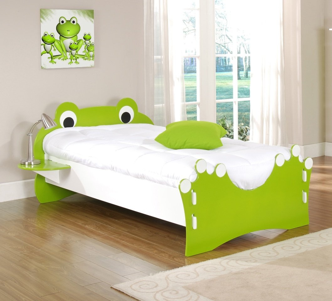 for design create toddler wonderful to good girl bed twin craftsmanbb ideas