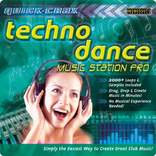 ce Music Station Pro [Download] ()