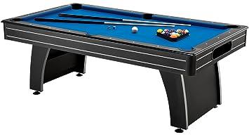 Fat Cat Tucson MMXI 7 Foot Billiard/Pool Game Table