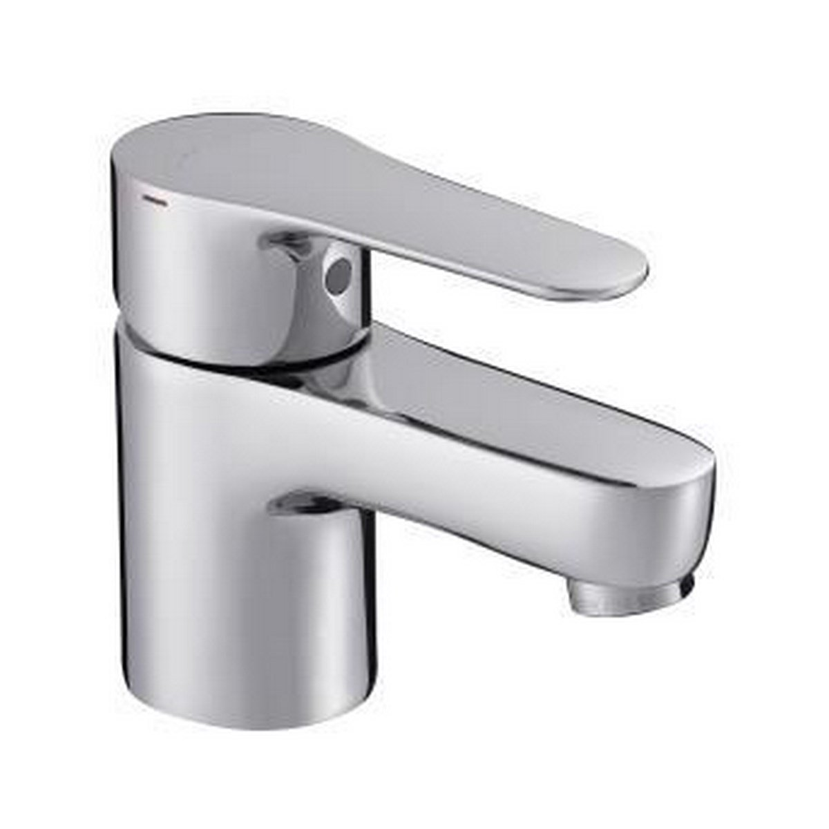 jacob delafon lavabo Jacob Delafon July Single Lever Basin Mixer V-A: Amazon.co.uk: DIY u0026 Tools