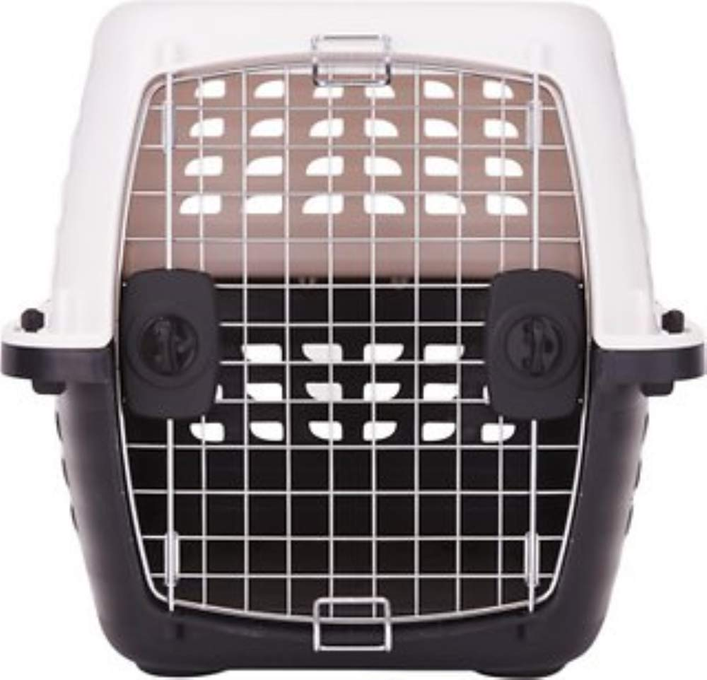 Petmate Compass Fashion Kennel Cat and Dog Kennel by Petmate (Image #4)