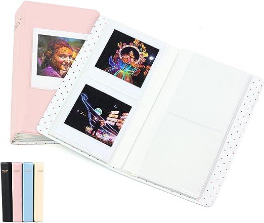 Instax square album