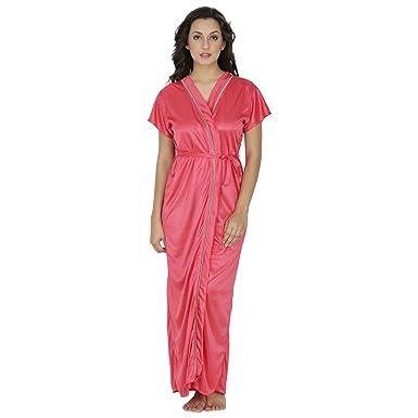165b5ff150 Klamotten Women Nightwear and Bikini Set (221-128X Multicolour Free Size)