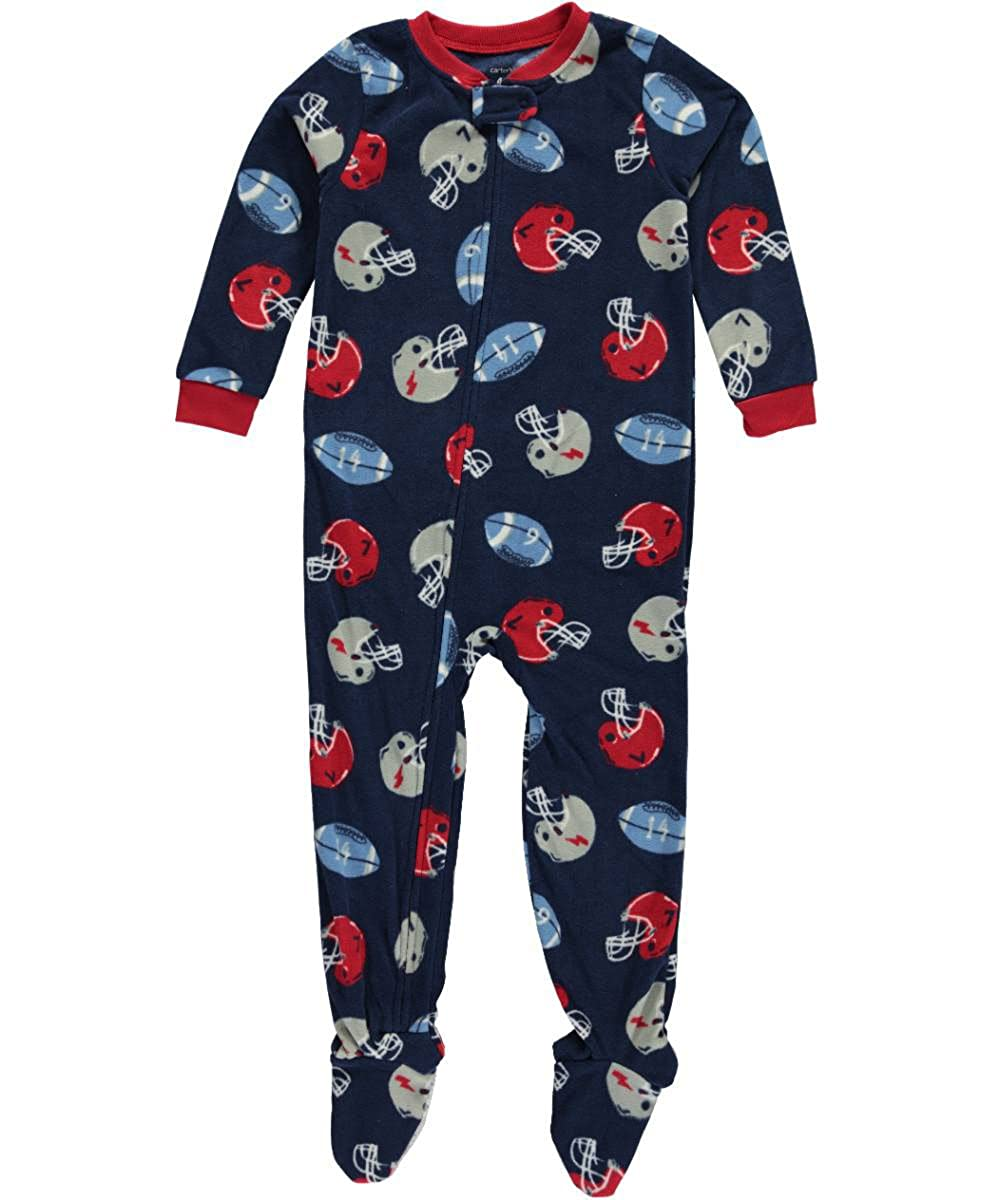 Carters Baby Boys 1 Pc Fleece 327g144 Carters 327G106