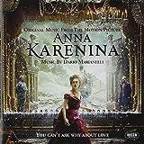 Anna Karenina by Decca
