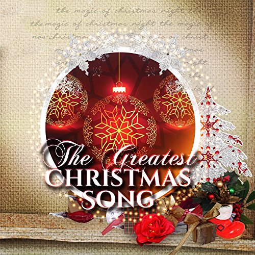 the greatest christmas song traditional instrumental carols for christmas eve family winter time - Christmas Song Instrumental