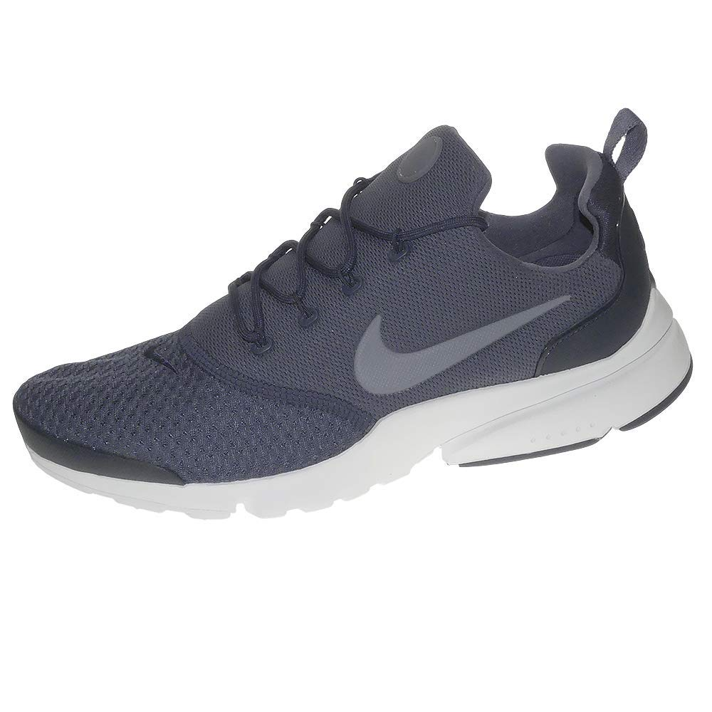 66ec52494085 Galleon - NIKE Presto Fly SE Mens Running Trainers 908020 Sneakers Shoes  (UK 9 US 10 EU 44