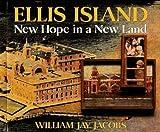 Ellis Island, Cullinan, 0153021918