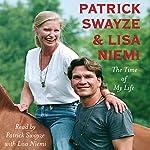 The Time of My Life | Patrick Swayze,Lisa Niemi