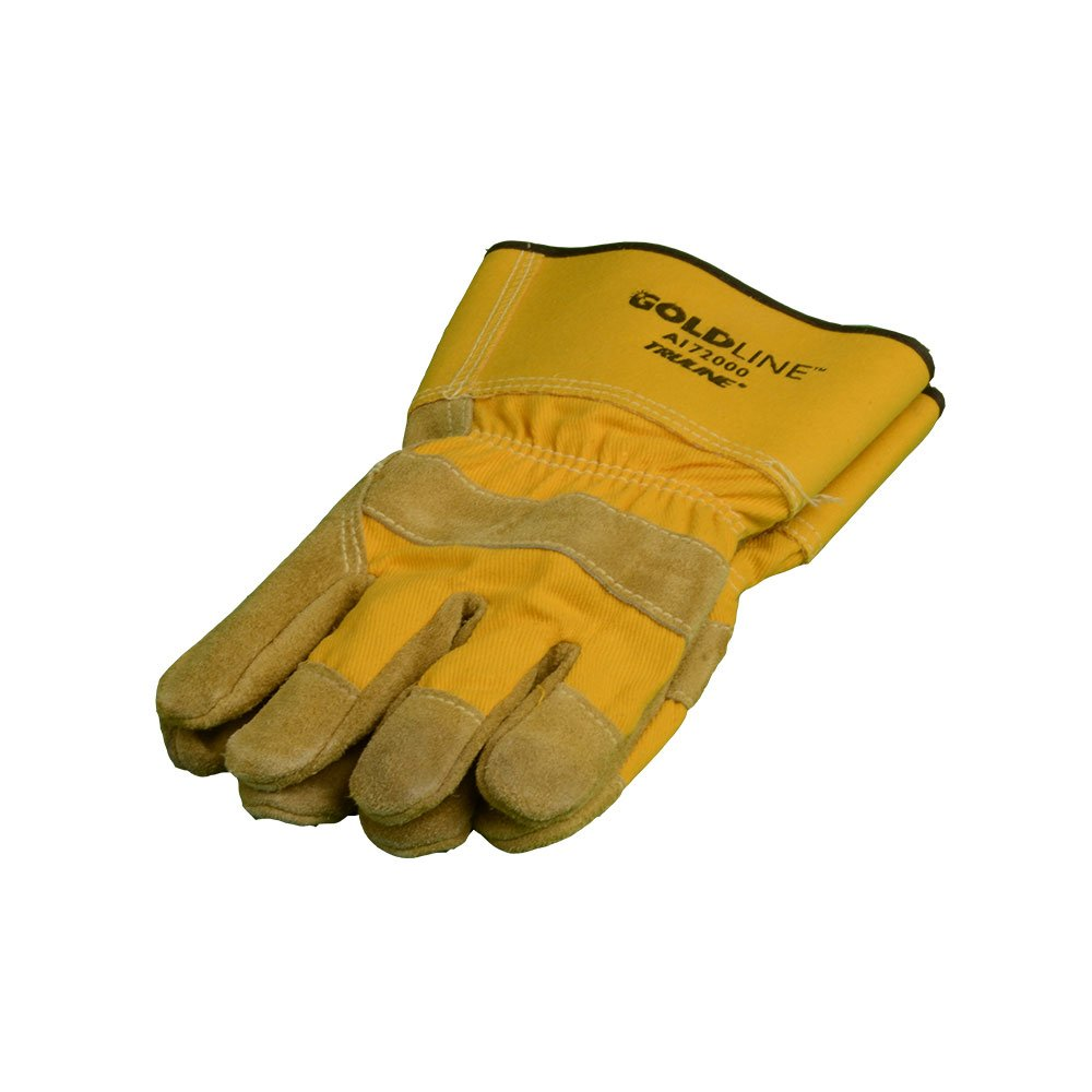 Diversitech 540-2200 Gloves