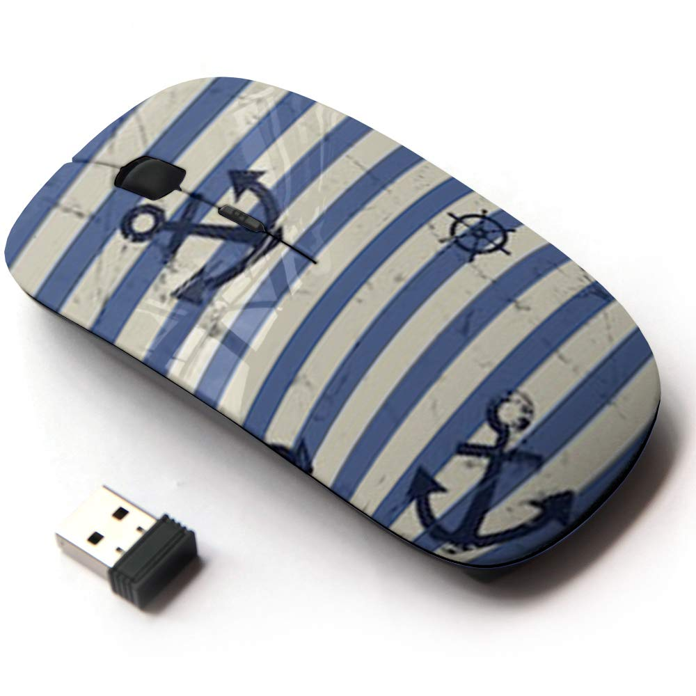 ANCHOR MAUS (USB) DRIVER FOR WINDOWS 7