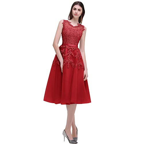 Formal Dresses For Teenagers Amazon
