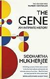 基因 英文原版 The Gene Siddhartha Mukherjee 生命与认知科学 [平装] [Jan 01, 2017] [平装] [Jan 01, 2017] [平装]