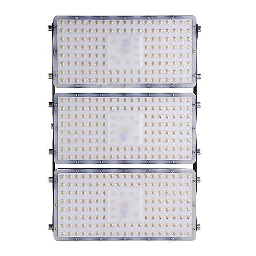 ae491461939d9 LED Spotlight