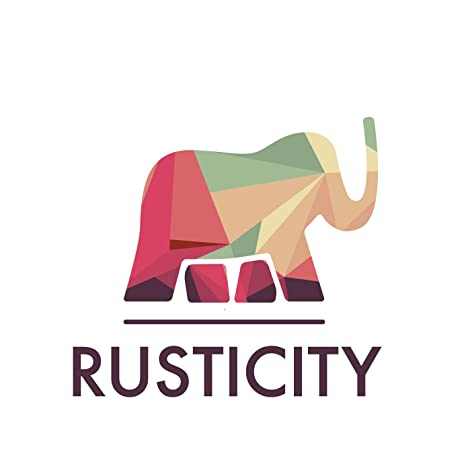 Image result for rusticity logo