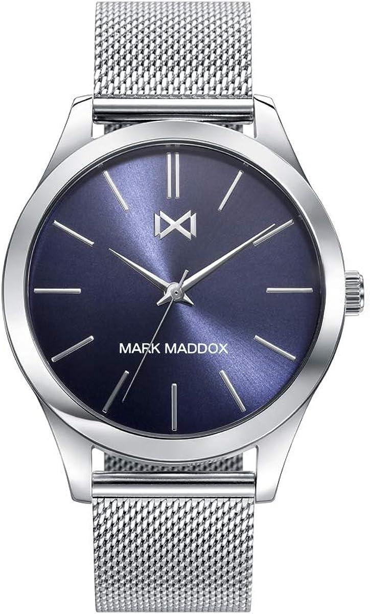 Mark Maddox HM 7119-37
