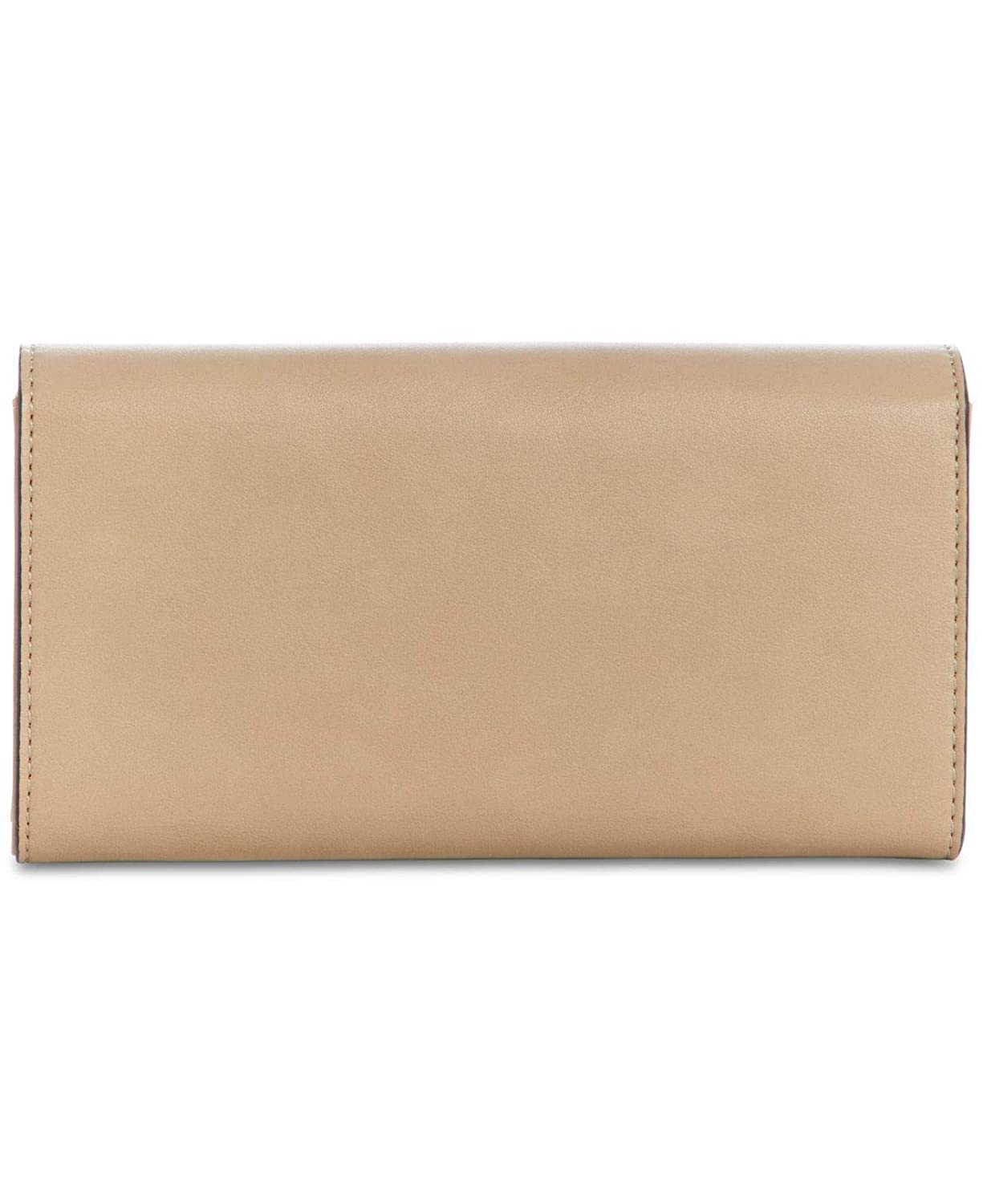 Amazon.com: Nine West - Cartera moderna Continental para ...
