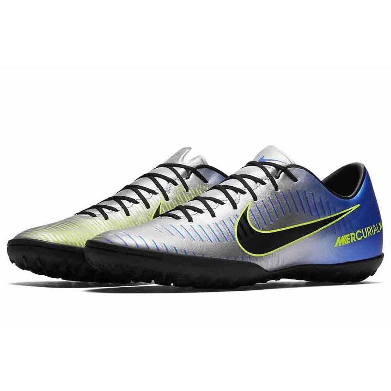 [ナイキ] NIKE Nike Mercurial X Victory VI NJR TF マーキュリアル X ビクトリー VI メンズ サッカー スパイク [並行輸入品] B07F5KRKWH 27.5 cm