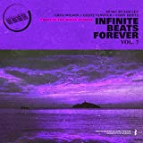 3 is the magic number - Infinite Beats Forever, Vol. 7: Three Is the Magic Number