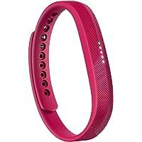 Fitbit Flex 2 Braccialetto per Il Fitness