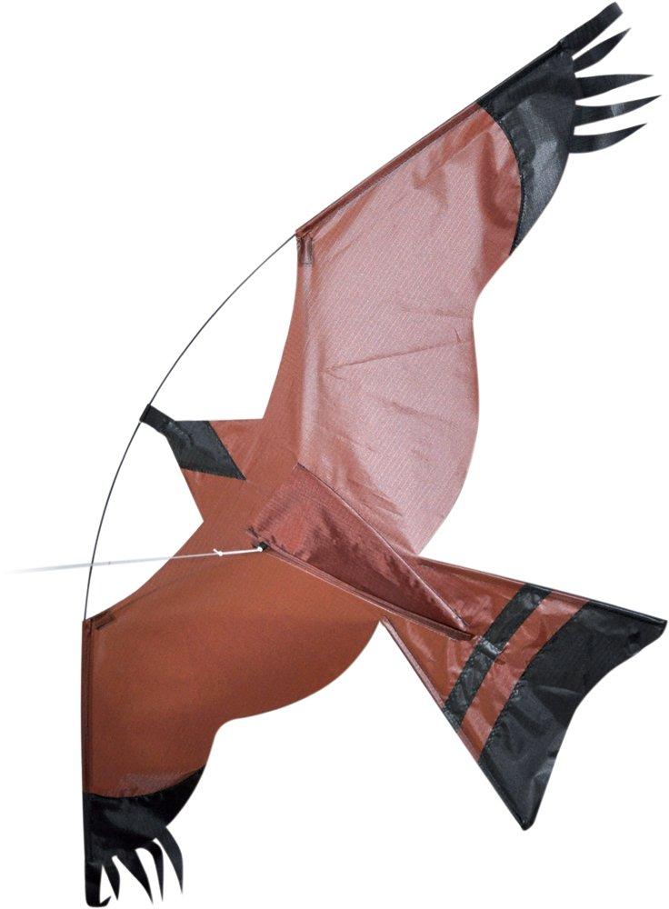 Hawk Bird Scarer Kite. by Spirit of Air