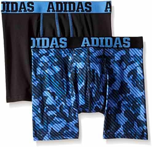8c2f512eae3ab Shopping $25 to $50 - Blues - Boxer Briefs - Underwear - Clothing ...